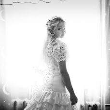 Wedding photographer Aleks Ekvilibrium (aphotoby). Photo of 15.06.2015