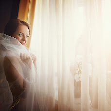 Wedding photographer Elena Stefankova (estefankova). Photo of 30.10.2015
