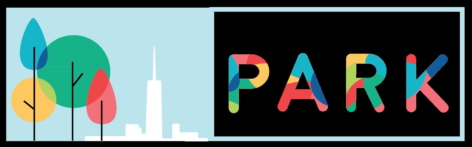 Color Hor_Banner Logo.png