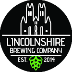 Lincolnshire Craft Beers