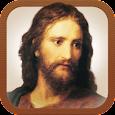 Bible Videos apk