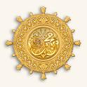 Muhammad Fact Check icon