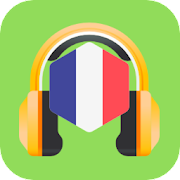 Easy Learn French FREE