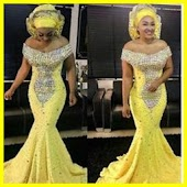 latest ankara styles for wedding collection