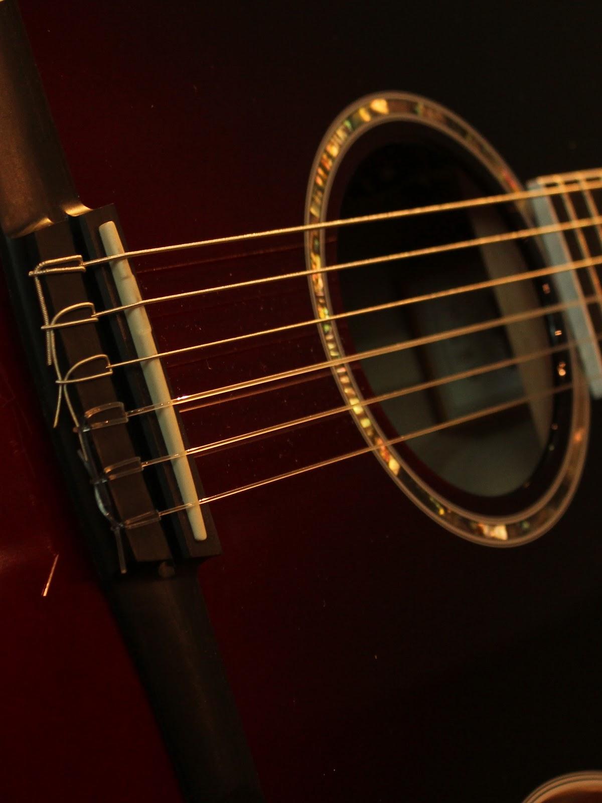 2014_06_23_San Diego_Taylor Guitars_1980 Gillespie Way, El Cajon, CA_D5__049_05.jpg