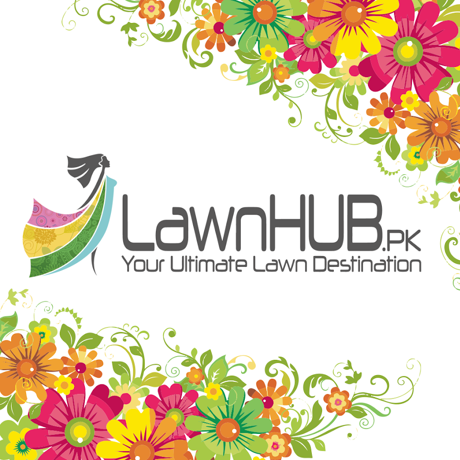 LawnHUB- screenshot