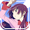 एंड्रॉइड / पीसी के लिए 「暦物語」〈物語〉シリーズ公式アプリ ऐप्स (apk) मुफ्त डाउनलोड