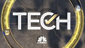 TechCheck thumbnail