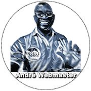 AndreWebmaster