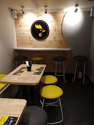 New Delhi Fried Chicken And Co photo 12