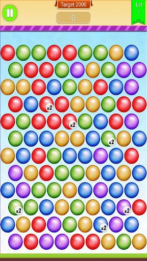 Bubble Buster 2 1.0.4 screenshots 1