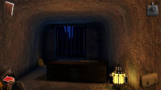 Escape from the Catacombs screenshot 13
