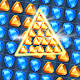 Magic Spell Diamonds Witch (game)
