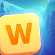 Word Lanes - Relaxing Puzzles