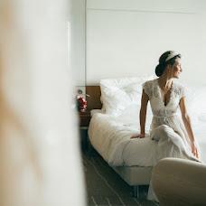 Wedding photographer Lola Alalykina (lolaalalykina). Photo of 18.02.2018