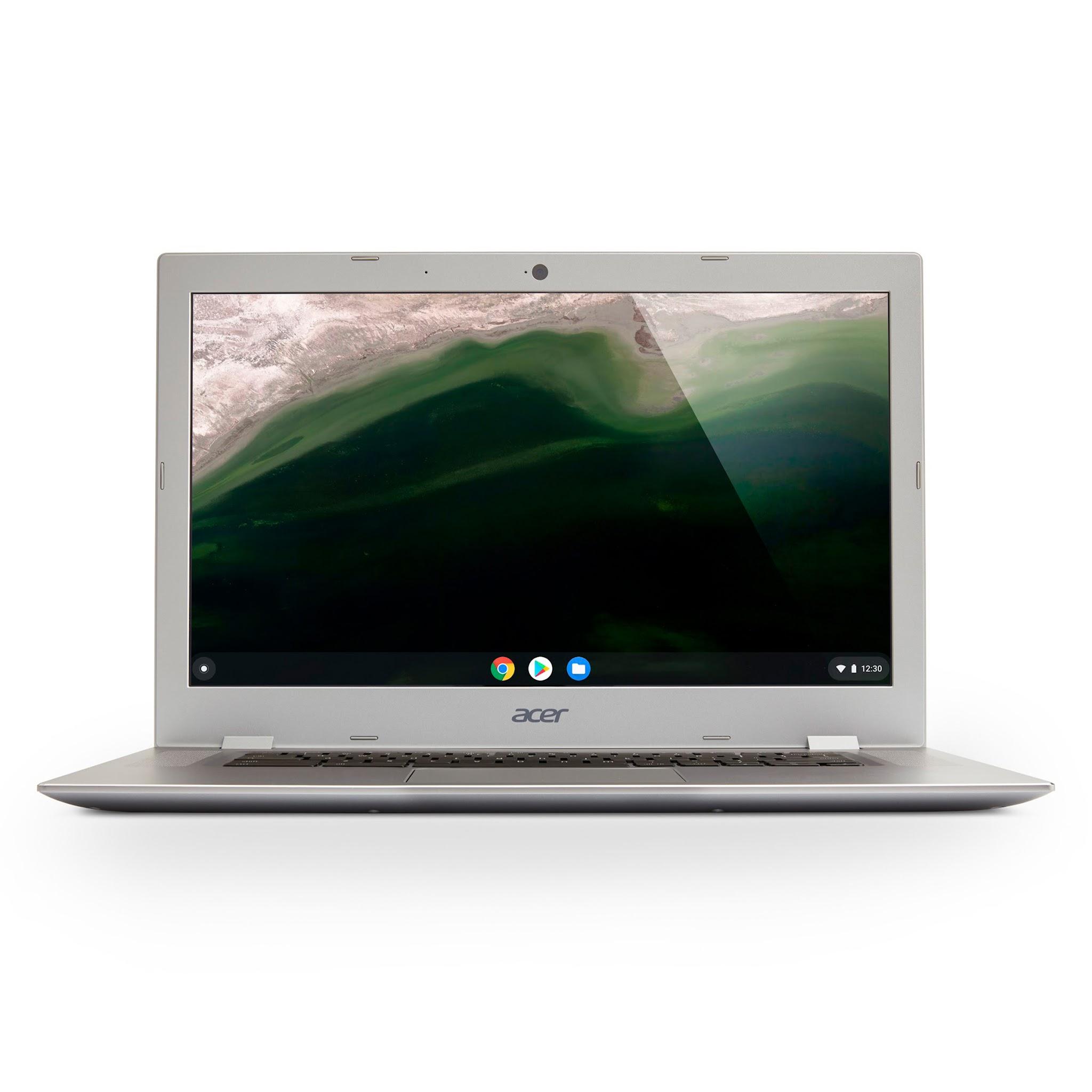 Acer Chromebook 15 (CB315-1HT) - photo 1