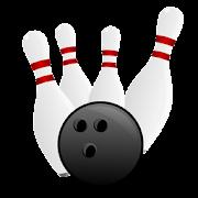 Bowling Scorecard