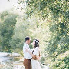 Wedding photographer Liza Veter (Lizette). Photo of 07.09.2018