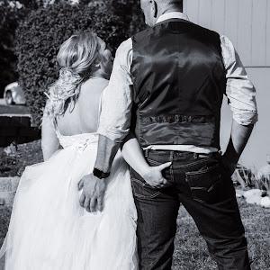 bride and groom (12).jpg