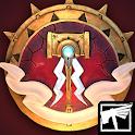 Warhammer Age of Sigmar: Realm War icon