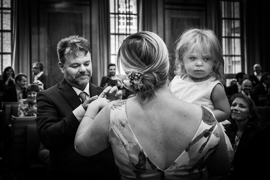 Wedding photographer Veronica Onofri (veronicaonofri). Photo of 02.10.2018