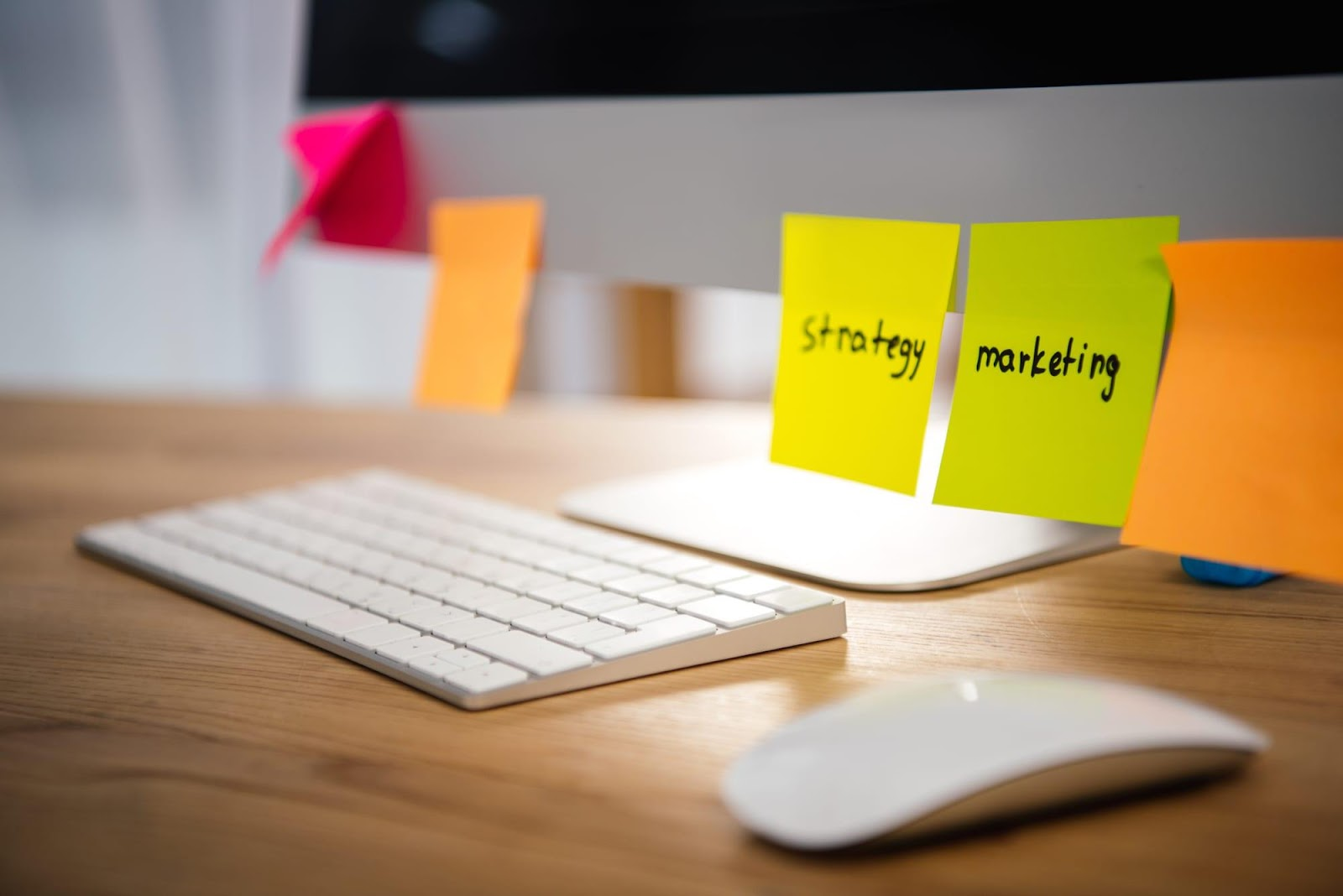 10 Sure-Fire Ways to Boost Your Company's Online Visibility - Tweak Your Biz