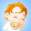 Help Baby Sleep - Plays soothing sounds icon