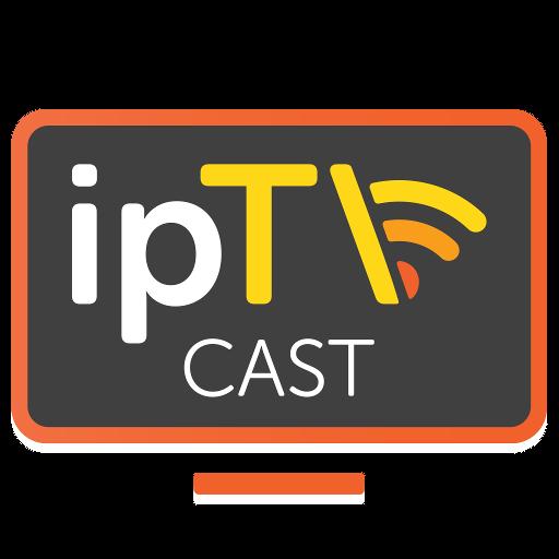 Baixar IPTVCast para Android