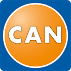 CAN Supermarkt icon