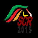 SCR 2015