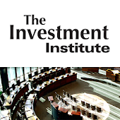 The Investment Institute