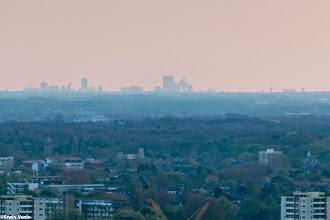 Photo: Heppie View Tour Haarlem_0029 - Den Haag