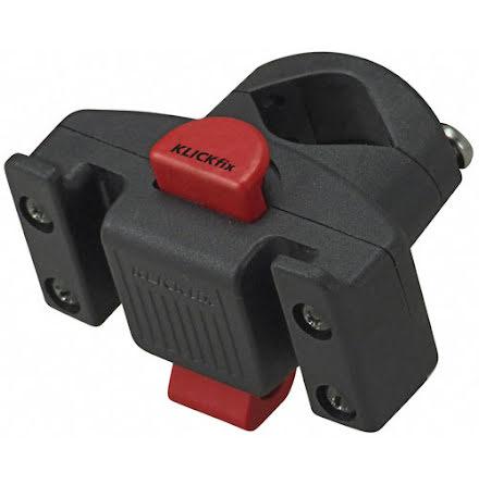 KLICKfix Adapter Caddy Ø22-36mm