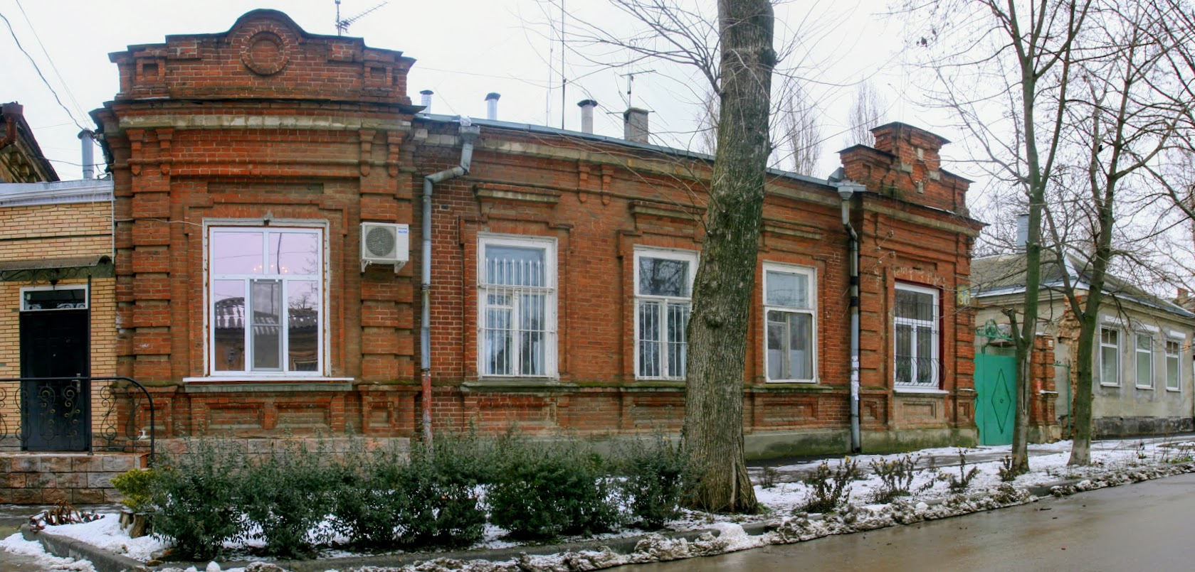 https://sites.google.com/site/istoriceskijtaganrog/lermontovskij-pereulok/dom-30