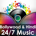 India radio & Bollywood music icon