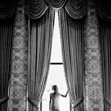 Wedding photographer Milan Lazic (wsphotography). Photo of 14.07.2017