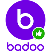 Badoo: bate-papo e encontros