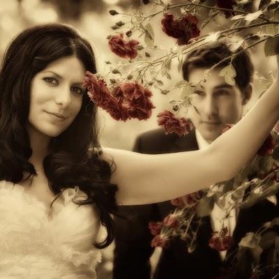 Wedding photographer Ben Kopilow (kopilow). Photo of 01.01.1970