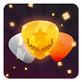 The Lost Pick Quest apk