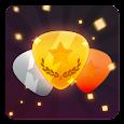 The Lost Pick Quest icon