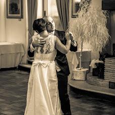 Wedding photographer Emanuele Catalani (catalani). Photo of 10.10.2015