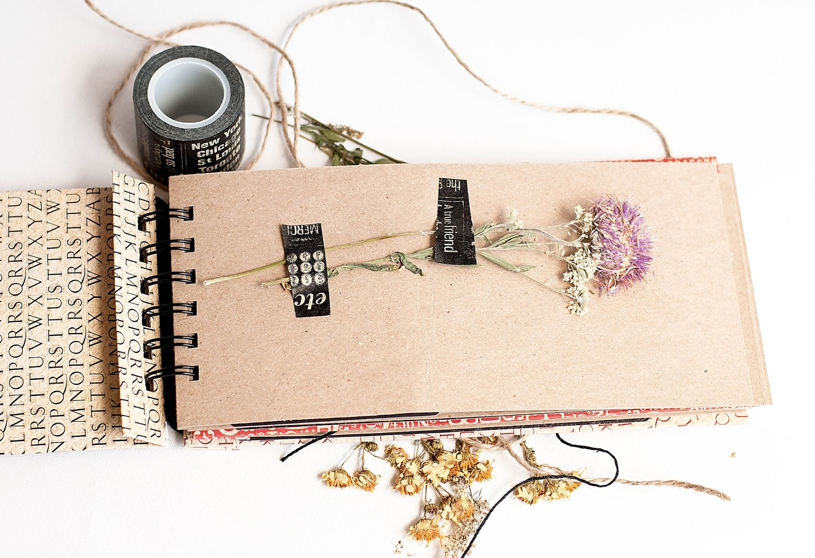 Notebook-Naturesketchbook-by tutorial Lena Astafeva-product Graphic 45-18.jpg