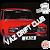 Vaz Drift Club file APK Free for PC, smart TV Download