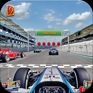 Top Speed Highway Car Racing