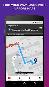 Download Virgin Australia APK latest version 1 9 0 for