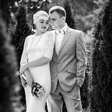 Wedding photographer Aleksandr Pushkov (SuperWed). Photo of 28.01.2016