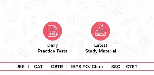 #1 Exam Prep App: Quiz & Notes for PC