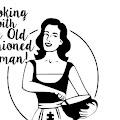 TheOldFashionedWoman