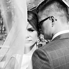 Wedding photographer Martynas Galdikas (martynas). Photo of 25.02.2018