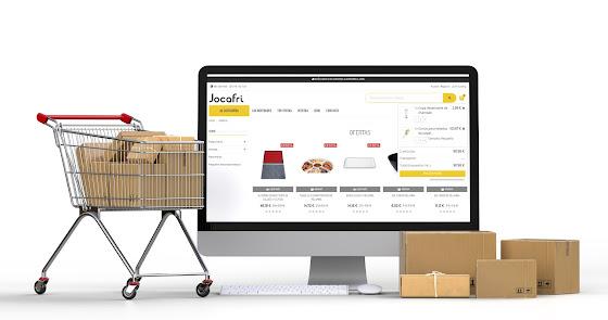 El éxito de la venta online del sector hostelero